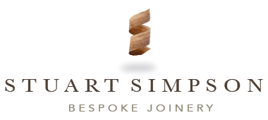 Stuart Simpson Joinery